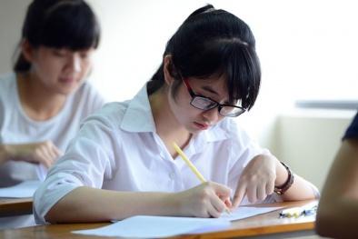 Xét tuyển nguyện vọng 2 năm 2014: Đại học Mở TP.HCM xét tuyển 500 chỉ tiêu nguyện vọng 2
