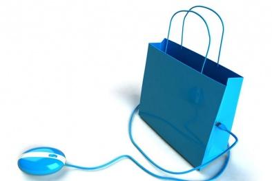 Tặng thêm tới 100.000 đ cho mỗi khách hàng online