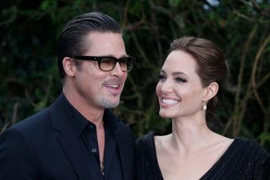 Bí quyết giữ lửa tình yêu của những cặp đôi vàng Hollywood