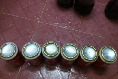 Coca Cola bị xì nước, nổ lốp bốp: Cơ quan chức năng Đồng Nai 'bình chân như vại'
