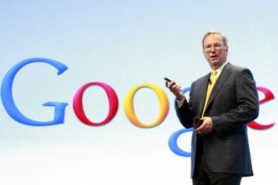 Google lên tiếng phản pháo lời nói xấu của Tim Cook