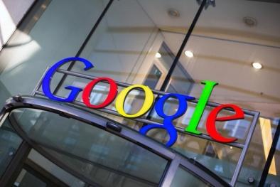Google phát triển ứng dụng tin nhắn mới