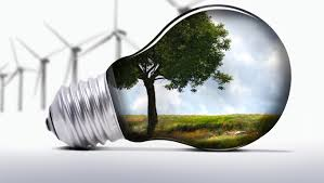 QUACERT đi tiên phong xây dựng và phát triển chứng nhận ISO 50001:2011