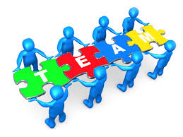 Những cách đơn giản để làm việc nhóm hiệu quả