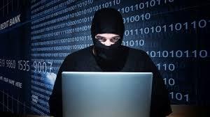 Tin tặc tấn công dữ liệu thanh toán của K-Mart