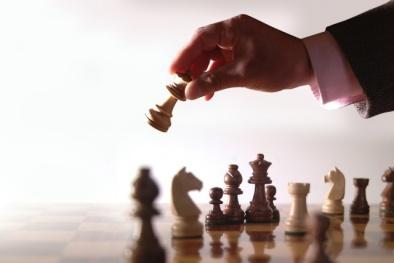 Chiến lược kinh doanh hiệu quả từ các thương hiệu lớn