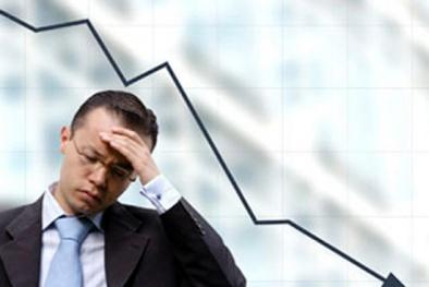 Nhìn lại tình hình hoạt động của doanh nghiệp Việt 10 tháng qua