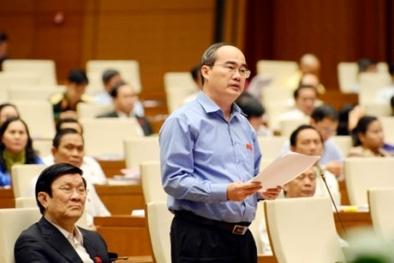 Năng suất lao động Việt Nam thấp: Đừng đổ lỗi hết cho người lao động