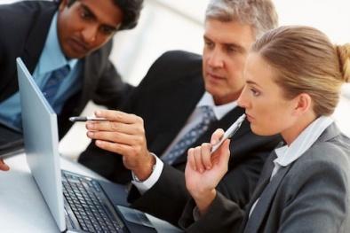 5 nhân tố cơ bản tác động tới việc tăng năng suất cho doanh nghiệp