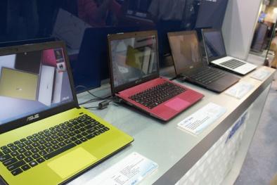 Top 7 laptop Asus giá rẻ đáng mua nhất