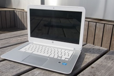 Top 6 laptop HP giá rẻ đáng mua nhất hiện nay