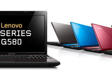 Top những laptop Lenovo giá rẻ 2014