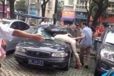Trung Quốc: Kiên quyết thanh lọc ảnh hưởng của Từ Tài Hậu