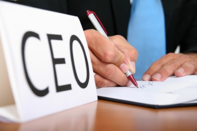 CEO cần chuẩn bị gì để áp dụng hệ thống Six sigma