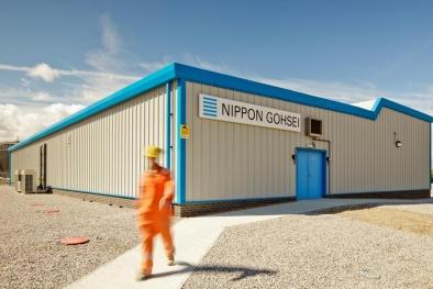 Tập đoàn Nippon áp dụng Six Sigma nâng cao văn hóa doanh nghiệp