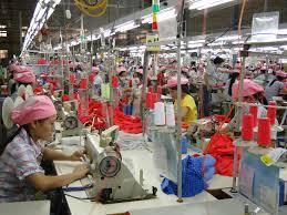 Lao động Việt Nam có khả năng làm chủ công nghệ hiện đại, đạt năng suất cao