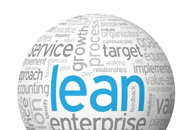 Áp dụng hiệu quả phương pháp tinh gọn và Six Sigma trong doanh nghiệp