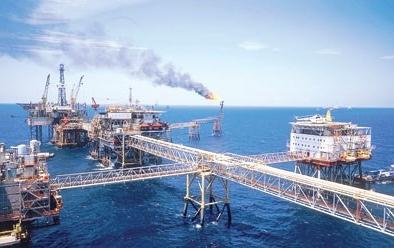 Tập đoàn Dầu khí đứng đầu bảng về nợ phải thu khó đòi