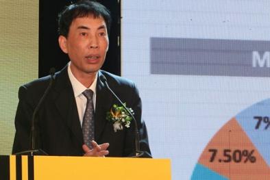 Việt Nam nhận hơn 80 tỷ USD kiều hối