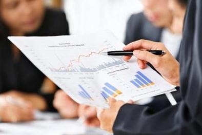Áp dụng Lean Six Sigma nâng cao năng suất chất lượng doanh nghiệp