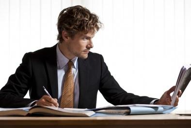 Những công việc lương cao nhất cho người ngại giao tiếp