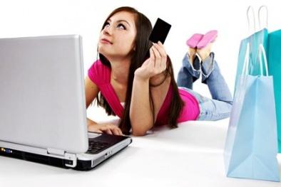 Kinh doanh online tiềm ẩn rủi ro gì?