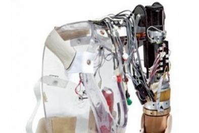 Những phát minh mới đột phá của nền y học thế giới
