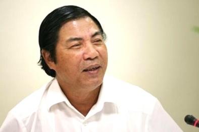 Ông Nguyễn Bá Thanh được điều trị theo các phương pháp nào?