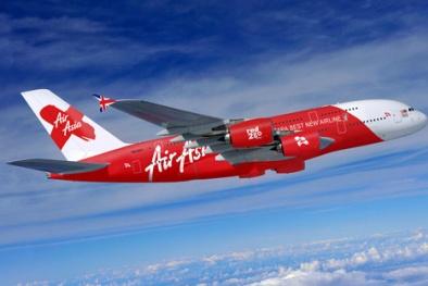 'Đề xuất miệng' của chủ hãng Asia khiến 162 hành khách chết oan