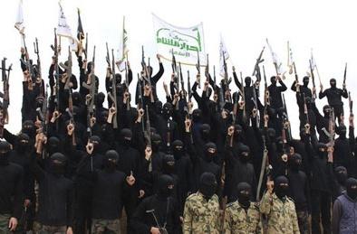 Những tin tức mới nhất về tình hình khủng bố IS ngày 22/1/2015