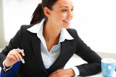 Năm Ất Mùi nữ tuổi Thìn gặp nhiều trở ngại về sự nghiệp