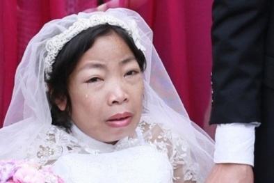 Cô dâu suy thận trong đám cưới cổ tích qua đời: Nỗi lòng người ở lại