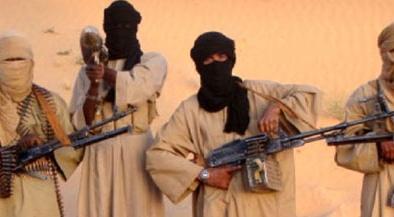 Bắt giữ 4 phần tử Hồi Giáo cực đoan tại Tây Ban Nha