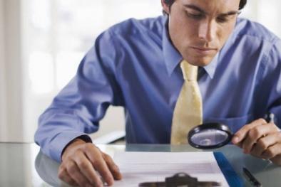 Kẻ thù hàng đầu của năng suất chất lượng trong doanh nghiệp