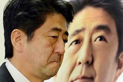 Tin tức mới nhất vụ khủng bố IS bắt cóc 2 con tin Nhật Bản