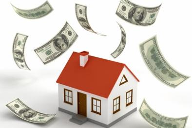 Tổng giám đốc lừa đầu tư chung cư chiếm 7 triệu USD