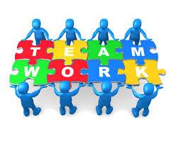 Phân công lao động hợp lý để nâng cao năng suất