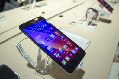 6 smartphone giá rẻ hứa hẹn 'gây sốt' tại Việt Nam