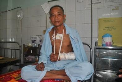 Thông tin mới nhất vụ tai nạn thảm khốc ở Thanh Hóa: Tiết lộ mới bất ngờ