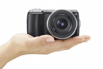 Chuỗi máy ảnh dưới 10 triệu 'đỉnh' nhất tháng 1 năm 2015