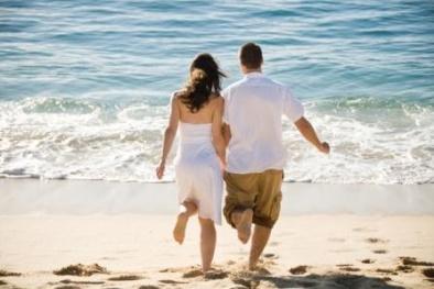 Những địa điểm du lịch Tết lý tưởng cho vợ chồng mới cưới