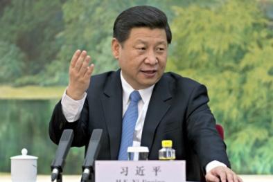 Từ lỗ hổng pháp lý tới 'những cái chết bất thường' ở Trung Quốc