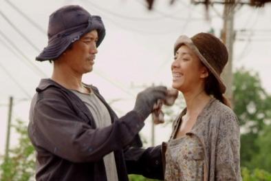 Câu chuyện 'tình người' có thật tái hiện sinh động trong phim Tết 'Trúng số'
