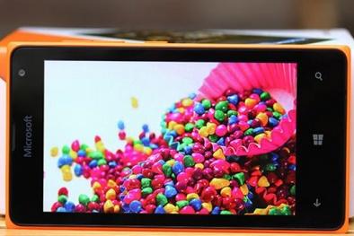 12 smartphone giá rẻ dưới 2 triệu đồng đáng mua nhất