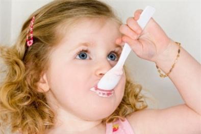 Giải pháp chữa tiêu chảy ở trẻ nhỏ đặc biệt trong dịp Tết