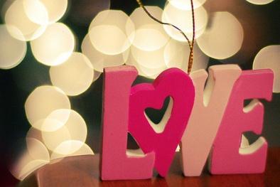 Những lời chúc Valentine ý nghĩa nhất