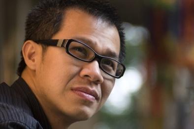 Ông Nguyễn Hữu Thái Hòa: Hãy biến mình thành vô sản