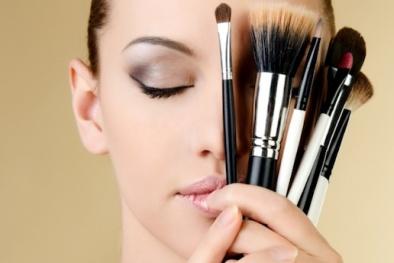 4 sản phẩm trang điểm mắt dưới 200 nghìn của thương hiệu NYX