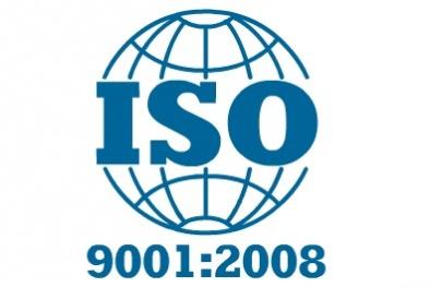 Đào tạo Chuyên gia đánh giá trưởng HTQL chất lượng ISO 9001:2008