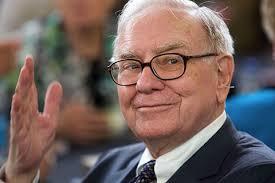 Tỷ phú Warren Buffet chia sẻ 10 kinh nghiệm tiết kiệm tiền